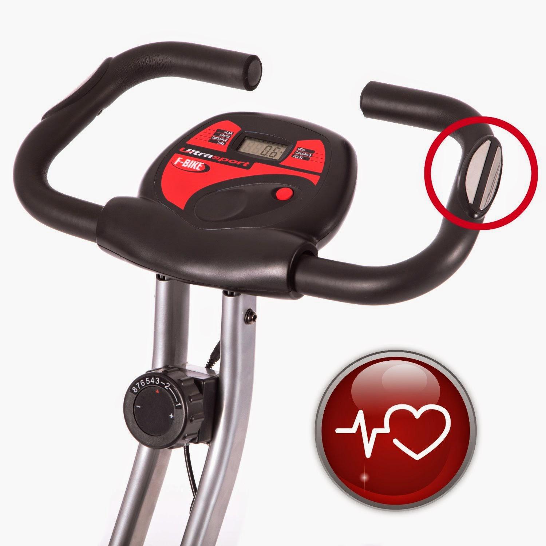 Ciclismo: bueno para el cuerpo y fácil en las articulaciones - Zusatzbild