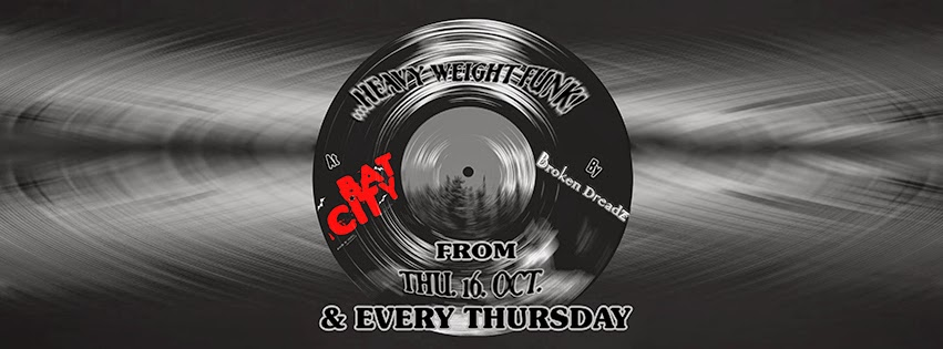 heavy-weight-funk-every-thursday-vat-city