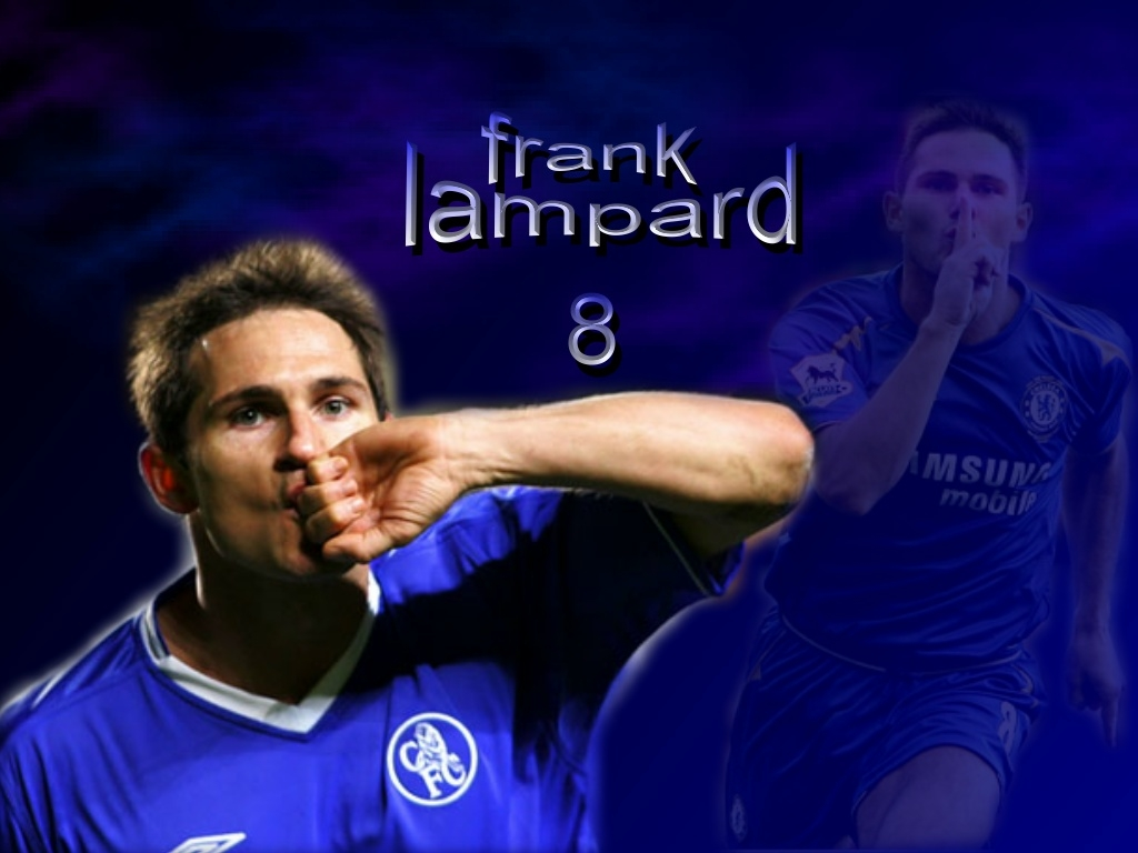 http://3.bp.blogspot.com/-oRlzc_glP-0/UFQq4ej1OmI/AAAAAAAABwk/Fj-BnbPsle0/s1600/Frank+Lampard+HD+Wallpaper+2012-2013+06.jpg