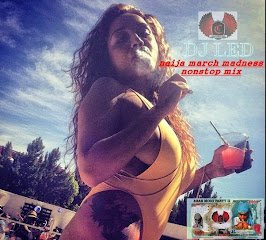 DOWNLOAD DJ LED MARCH MADNESS NON-STOP MIXT