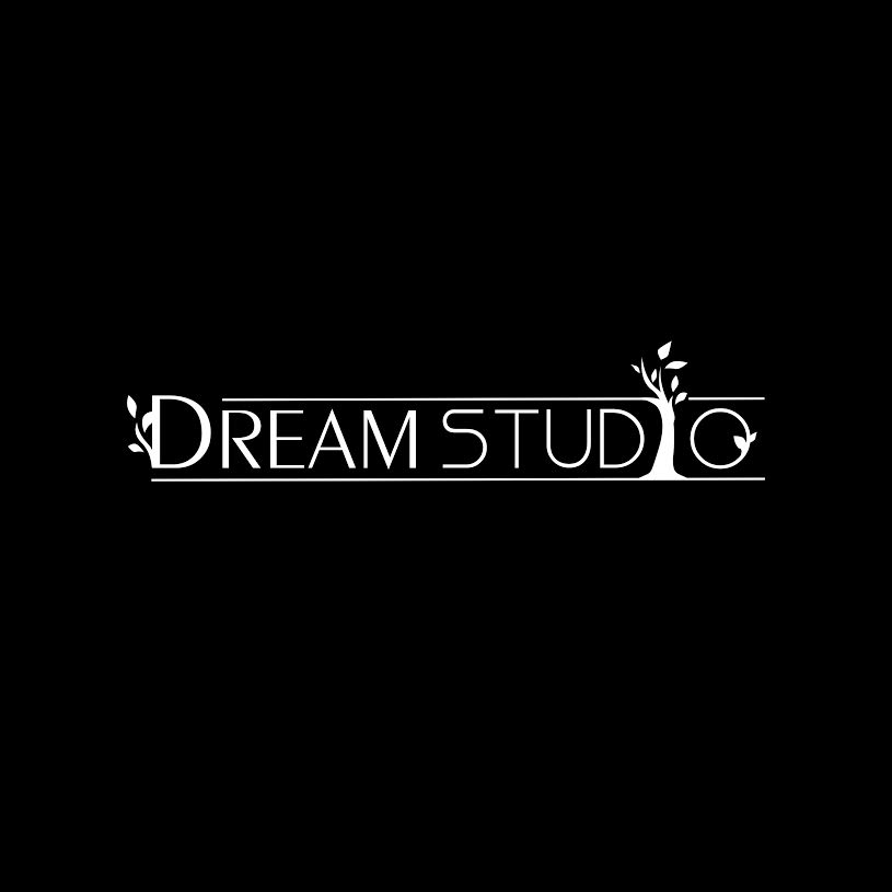 DreamStudio.co