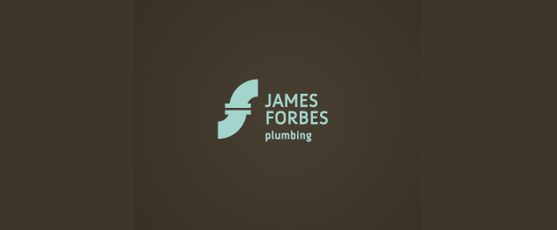 James Forbes Plumbing