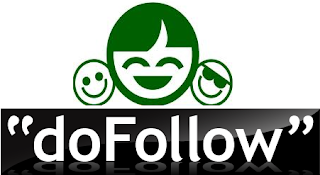 DOFollow Backlinks Forums,websites, blogger,wordpress List Collection in 2013