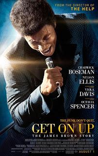 Watch Get on Up (2014) movie free online