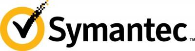 Symantec: Pertumbuhan Malware di Android Berlipat Ganda