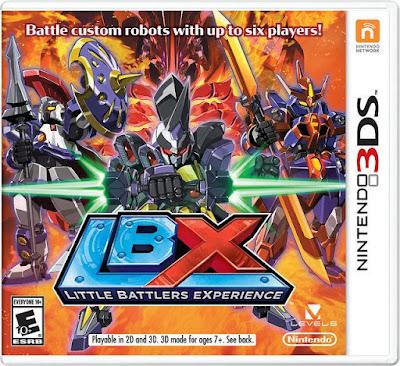 http://mega3dsroms.blogspot.com/2015/08/3ds-cia-lbx-little-battlers-experience.html