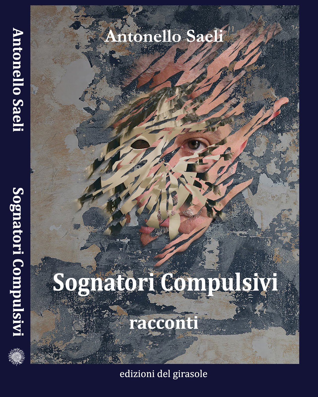 'Sognatori Compulsivi' - short stories