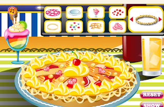 cooking games for girls online pc new games free online play flash