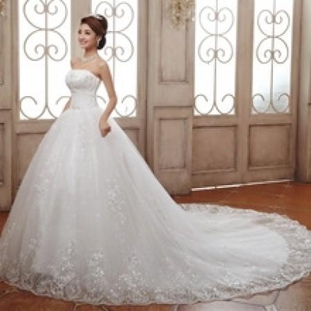 mejores vestidos de novia del mundo – los vestidos de noche son