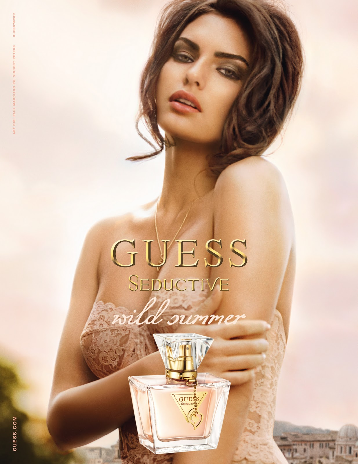 fall licensed for non commercial use only ahmed the first advertisement is for guess seductive