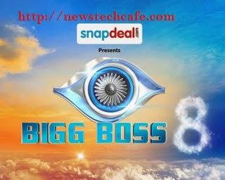 Watch Bigg Boss Season 8  Mahasangam Online Episode of  27th December 2014