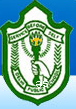 Delhi Public School Bangalore South logo