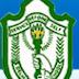 DELHI PUBLIC SCHOOL BANGALORE SOUTH ADMISSION 2013-14