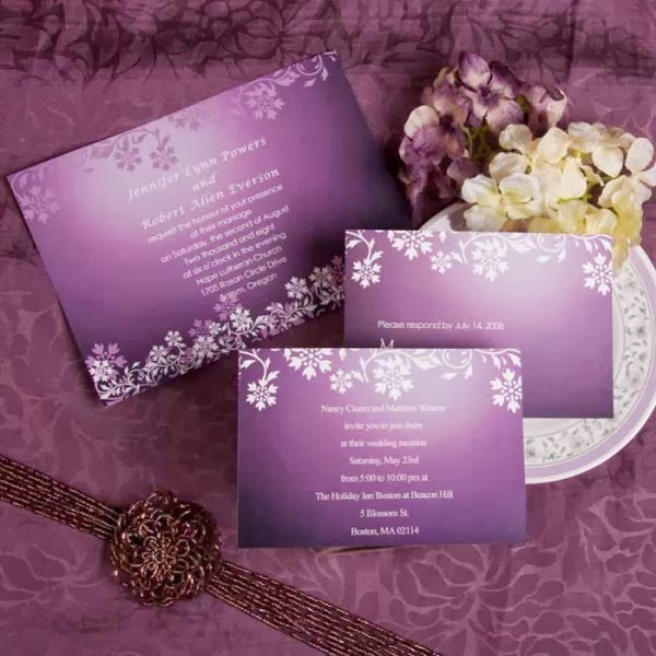 wedding invitations cheap wedding invitations inexpensive wedding