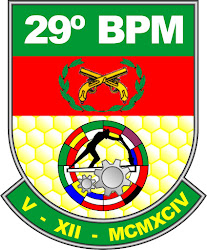 29º BPM
