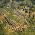Age of Empires 2 HD MAC Full Español