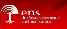http://www.ens.cat/noticia/lentrega-dels-7e-memorial-candel-reivindica-el-llegat-de-lescriptor