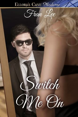 Switch Me On by Fran Lee