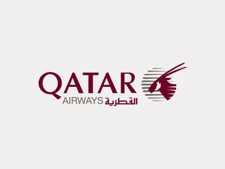 qatar customer service