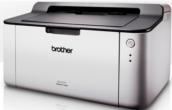 Download Brother DCP-1511 Driver Printer