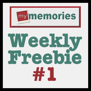 photos freebies week - photo #8