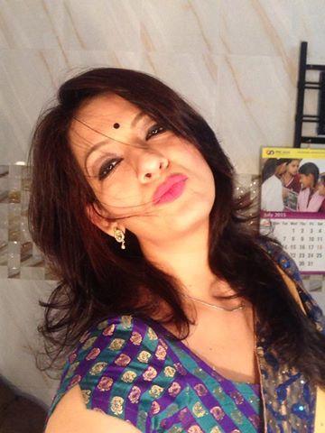 Badi Door Se Aaye Hain TV Series 20142016  IMDb