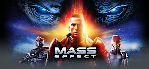 http://3.bp.blogspot.com/-oS3xqjKZ6To/VAGpxUcEN5I/AAAAAAAACeg/_qJwbgqjm6k/s300/mass-effect-pc-game.jpg