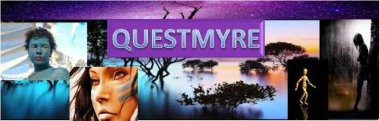 Quest Banner