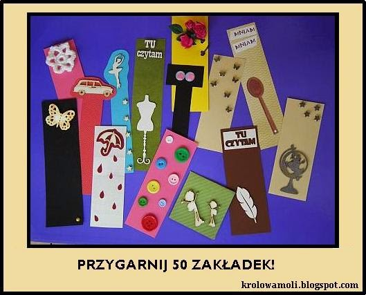 http://krolowamoli.blogspot.com/2014/10/konkurs-zakadkowy.html