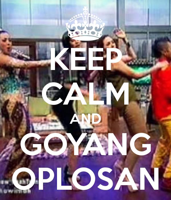 Download Lagu Goyang Maimuna: Download Lagu Oplosan Soimah Goyang YKS Dangdut Koplo