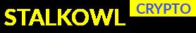StalkOwl | Crypto Blog