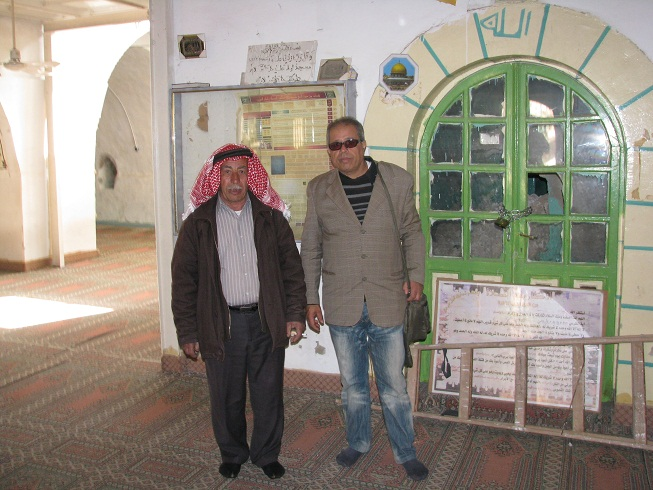 1eb94e79f محافظة الخليل [الأرشيف] - منتدى الزاهد