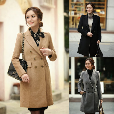 2014, Autumn, Cape coat gloves, Dark Grey, Eco Friendly, fashion clothe, for Women, jacket, ladies clothes, Overcoat, Purple, Sweater, Topcoat, white plush skirt sweep Petal edges, Winter, Wool,