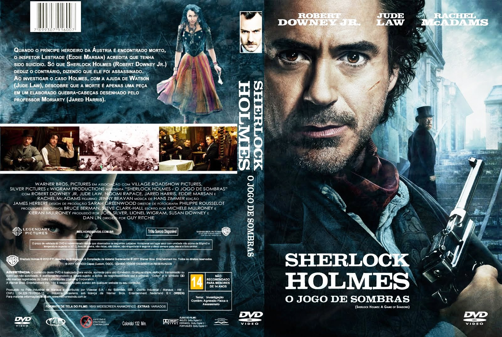When Does Pbs Sherlock Holmes In 2013