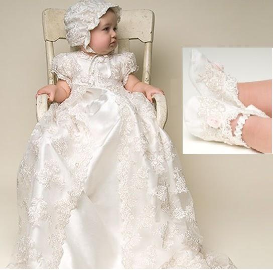 Traje bebé 0/3 meses ideal bautizo o cualquier traje pantalon de bebe para fiesta o bautizo de gasa con adornos en celeste,solo se uso ese dia,contastar por wuasap. - totalmente nuevo y a estrenar y con etiquetas puestas, por s.