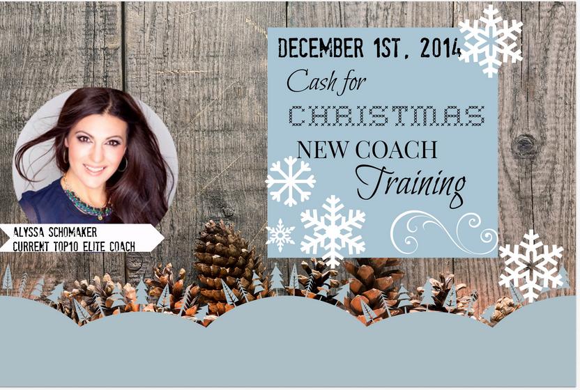 New Top 10 Elite coach training