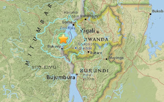 congo_earthquake_epicenter_map