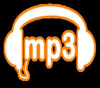 ¿Qué es el formato MP3?