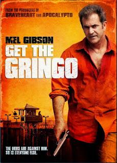 Học Để Sống - Get The Gringo