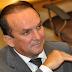Deputado Nelter Queiroz pede afastamento da assêmbleia legislativa