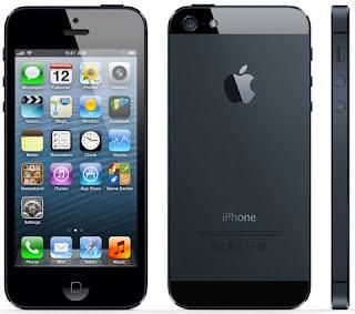 Mexikanisches iFone gegen Apple iPhone