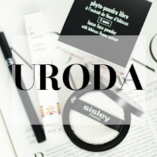 http://www.kadikbabik.pl/search/label/URODA