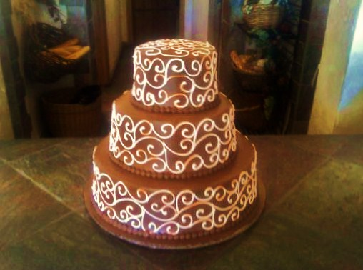 Chocolate_Passion_TownCountry_Wedding 1104