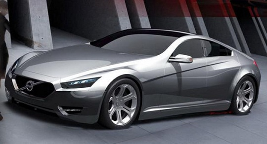 new car release dates 20152015 Volvo S90 Release Date  New Car Release Date and Reviews