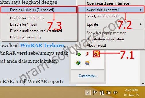 Rar Key 7.0 Serial