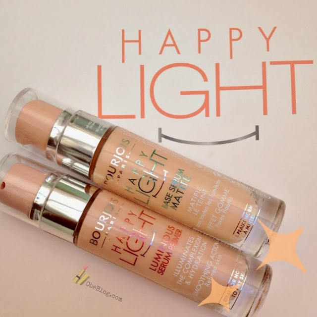 Lo_último_de_Bourjois_HAPPY_LIGHT_03