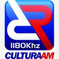ouvir a Rádio Cultura AM 1180,0 ao vivo e online Alfenas