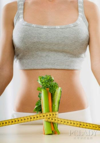 12 Weight Loss Actions Make You Have Attractive Belly