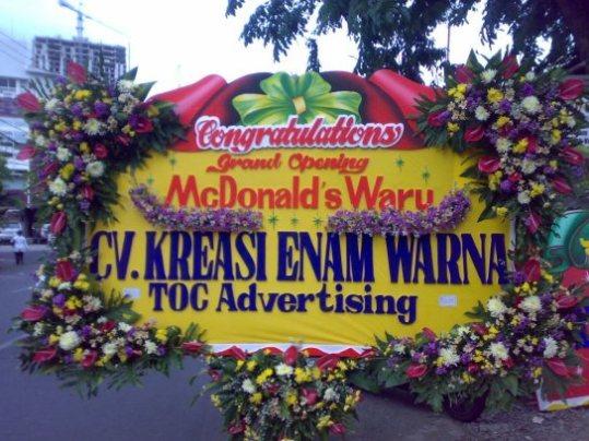 Image Result For Pulsa Murah Di Karangan