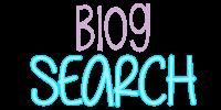 Blog Search